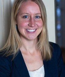 Sarah Schlicter
